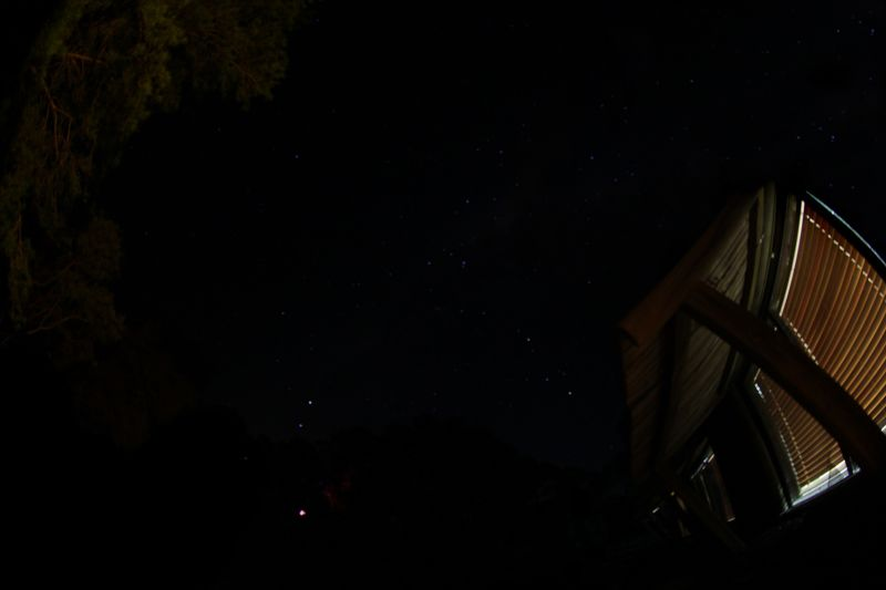 Toodyay astro photography by aussirose - Toodyay