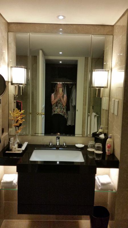 Grand Millennium Hotel Kuala Lumpur by aussirose
