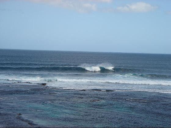 Surf  Western Australia - Margaret River