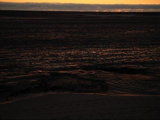 Margaret River Sunsets - Margaret River