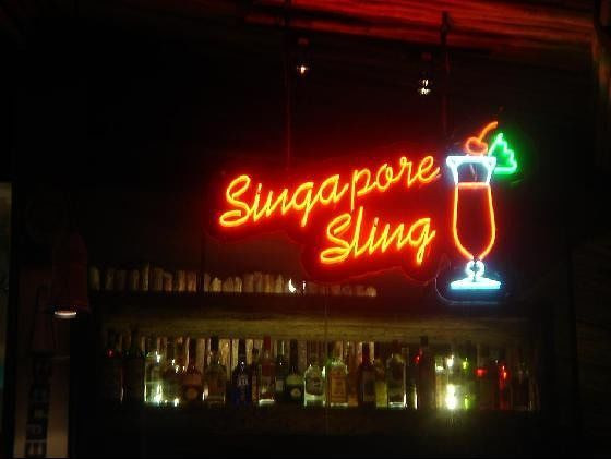 Don't bother....too expensive - Singapore