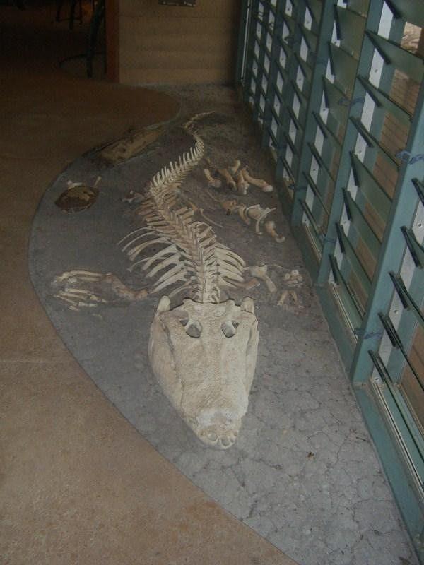 Bowali Visitor Centre - Kakadu NT, Australia