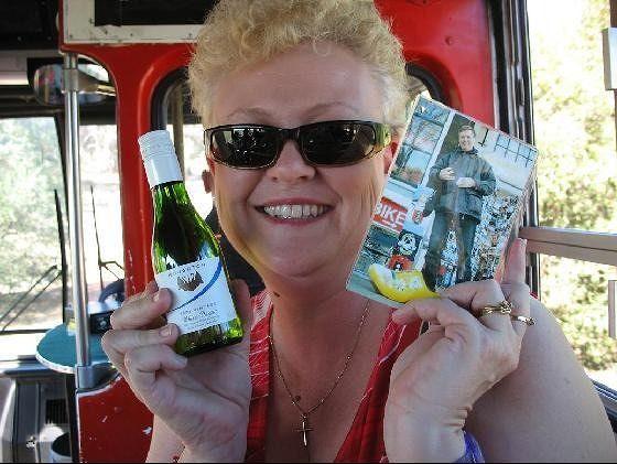 nezz, pieter_jan_v - Swan Valley Wineries