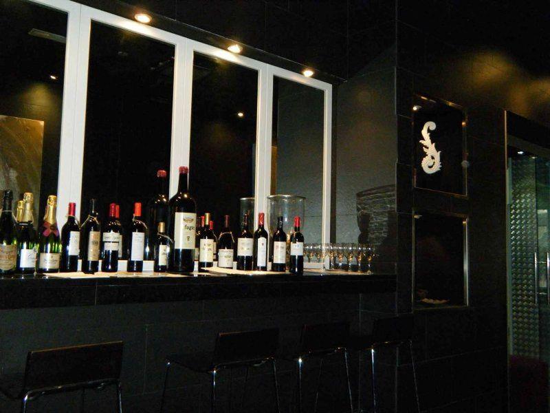 Cafe Catalunya Barcelona - Best Restaurant in town - Barcelona