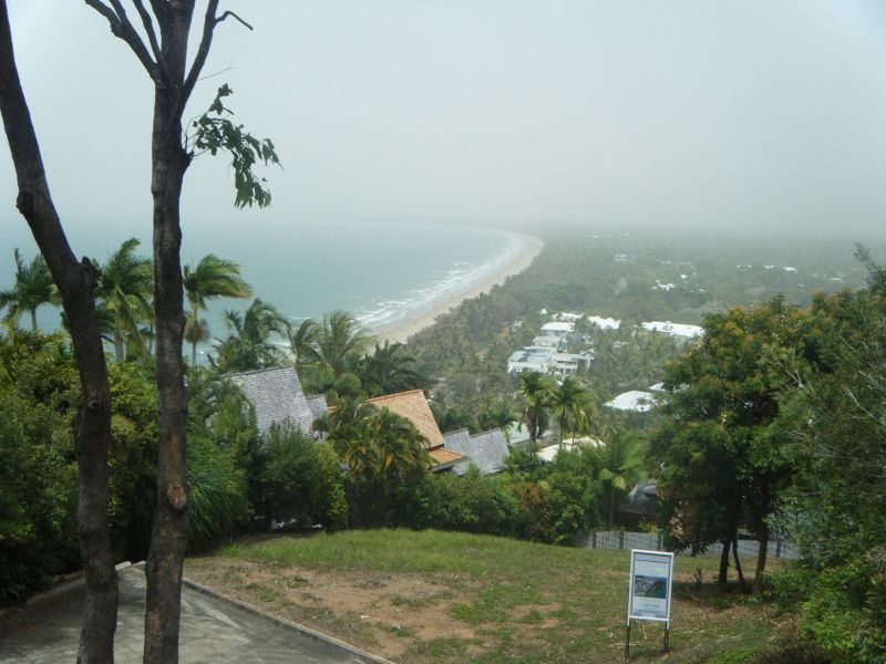 Port Douglas Far North Queensland by aussirose - Cairns