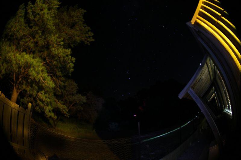 aussirose tries astro photography Toodyay - Toodyay
