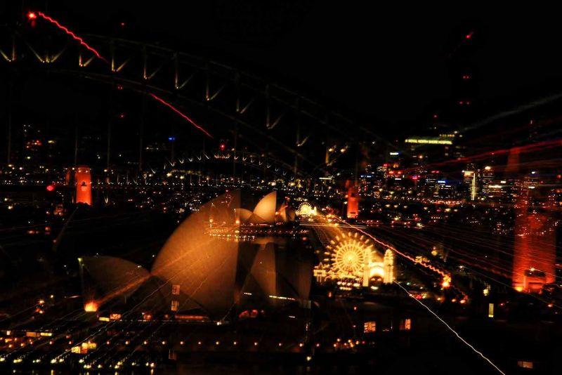 aussirose  Canon 60D photos of Sydney - Sydney