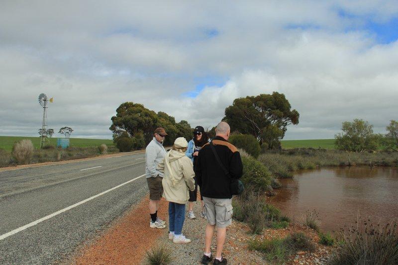 Quairading Western Australia