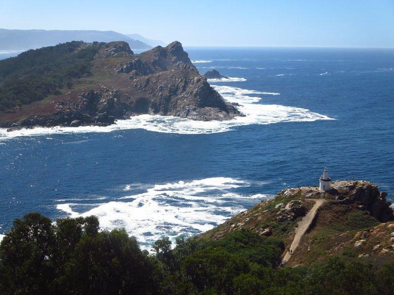 isle De San Martino