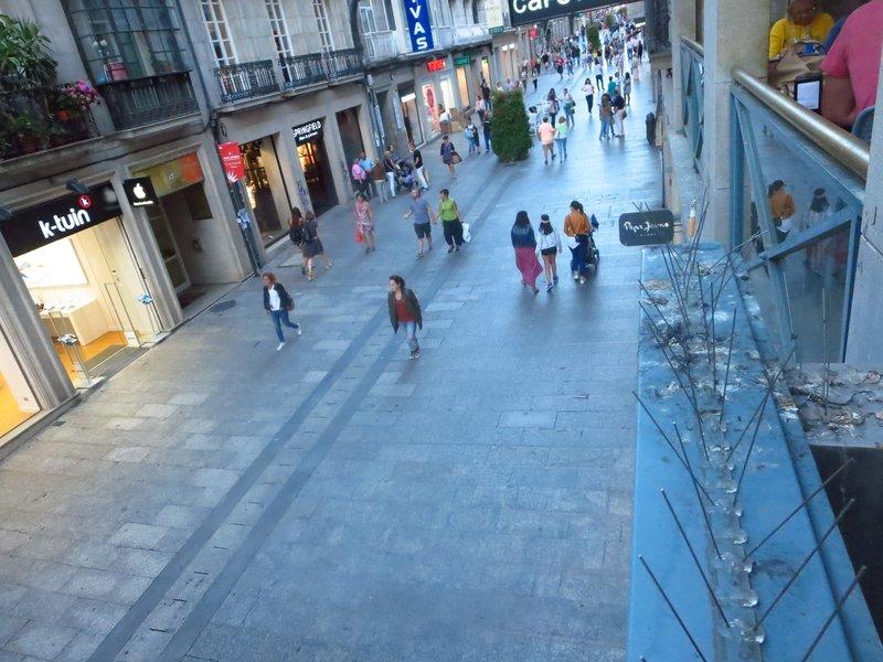 Principle Street