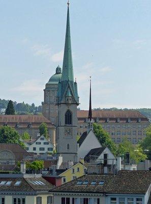 150_Zurich_VT_meet_.jpg