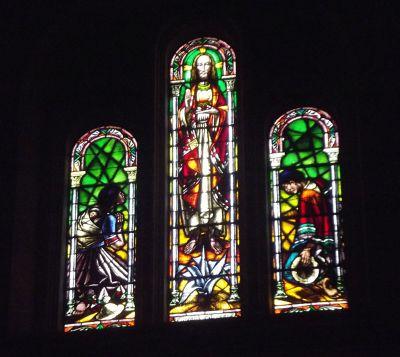 28436556468844-Catedral_de_..ion_Cuenca.jpg