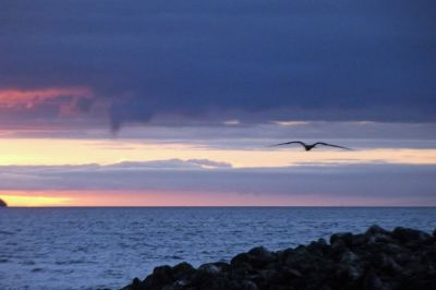 423628846444781-Sunset_from_..os_Islands.jpg