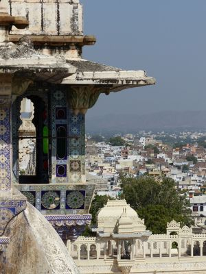 601214807553586-View_from_Ba..wk_Udaipur.jpg