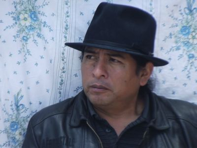 6468709-Otavalan_dress_Otavalo.jpg