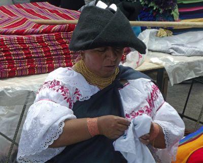 6468716-Otavalan_dress_Otavalo.jpg