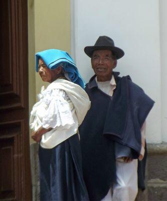 6468724-In_Cotacachi_Ecuador.jpg
