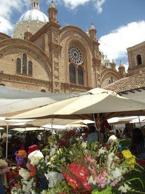 6468786-Plazoleta_del_Carmen_Cuenca.jpg