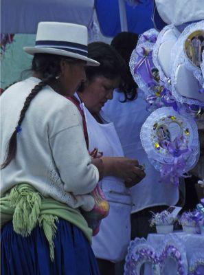 6468789-Dia_de_los_Muertos_Ecuador.jpg
