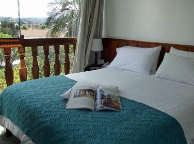 6468829-Our_room_Cuenca.jpg