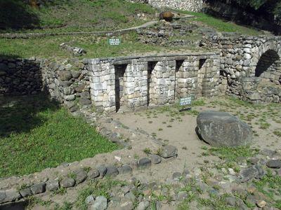 6468832-Ruinas_Todos_los_Santos_Cuenca.jpg