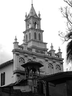 6468836-Todos_los_Santos_Cuenca.jpg