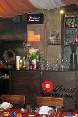 6468865-Bar_area_Cuenca.jpg