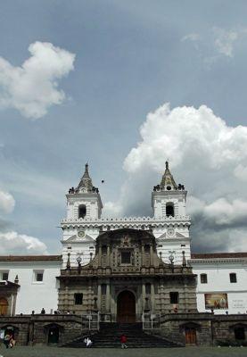 6468961-Iglesia_San_Francisco_Ecuador.jpg