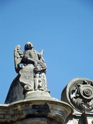 6468973-La_Compania_detail_Quito.jpg