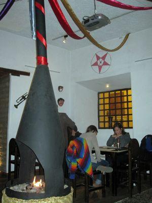 6469080-In_La_Primera_Casa_Quito.jpg