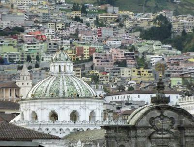 6483793-La_Compania_Quito.jpg