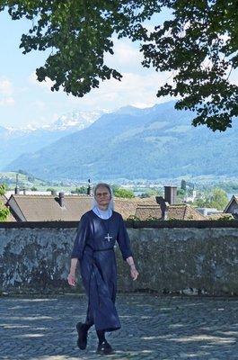 67_Zurich_VT_meet_.jpg