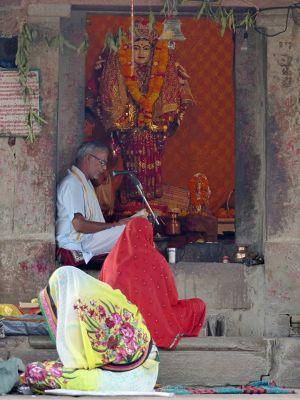 7519474-Harshat_Mata_Temple_Abhaneri.jpg