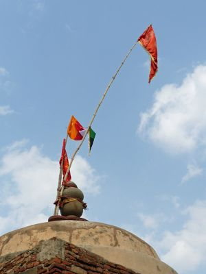 7519475-Harshat_Mata_Temple_Abhaneri.jpg