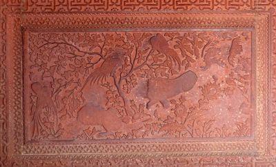 7521975-Turkish_Sultanas_House_Fatehpur_Sikri.jpg