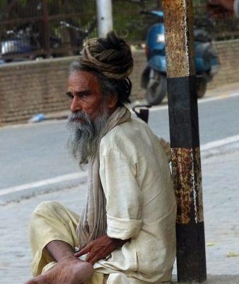 7523482-Near_Mehtab_Bagh_Agra.jpg
