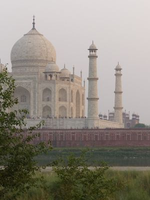 7523498-_Agra.jpg