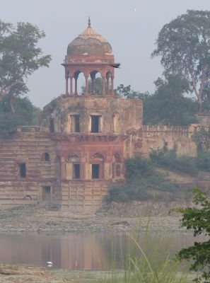 7523501-Part_of_the_old_city_wall_Agra.jpg