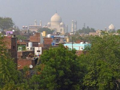 7524348-Taj_view_Agra.jpg