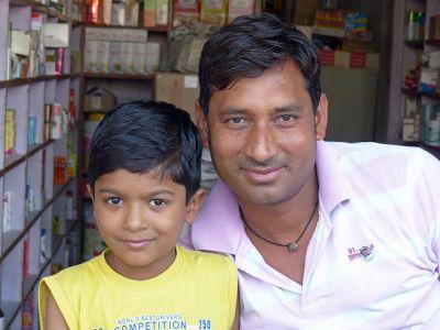 7534351-Shopkeeper_and_son_Khimsar.jpg