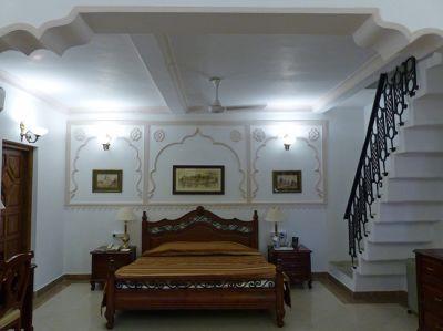 7534371-Our_room_Khimsar.jpg