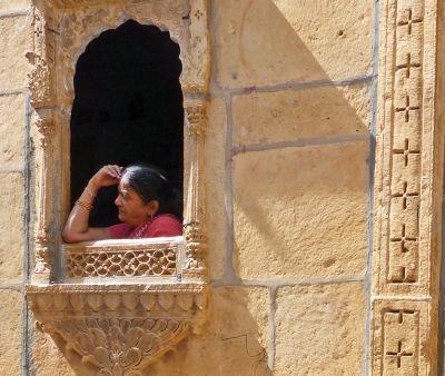 7536608-More_people_photos_Jaisalmer.jpg