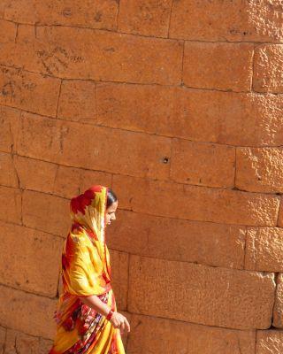 7536613-More_people_photos_Jaisalmer.jpg