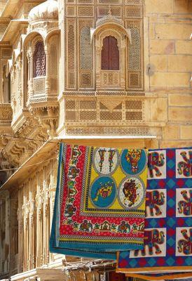 7536644-Patwa_Haveli_Jaisalmer.jpg