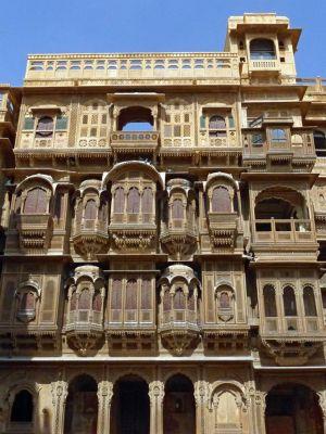 7536645-Patwa_Haveli_Jaisalmer.jpg