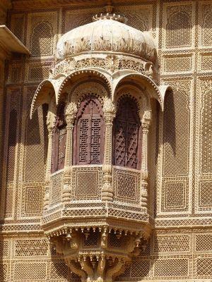 7536649-Patwa_Haveli_Jaisalmer.jpg