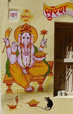 7536652-Ganesh_paintings_Jaisalmer.jpg