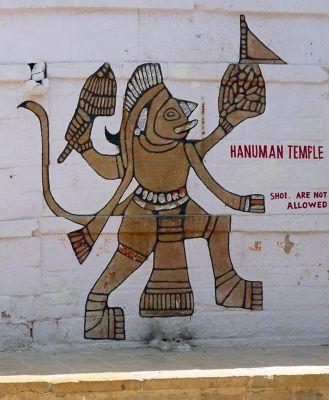 7536658-Sign_near_the_temple_Jaisalmer.jpg