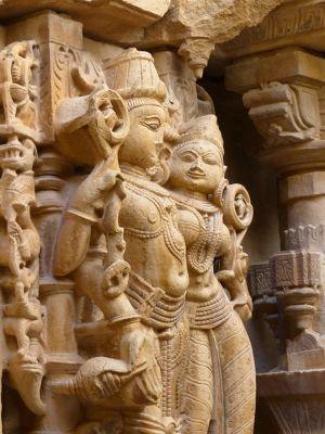 7536687-In_Rishabanatha_Jaisalmer.jpg
