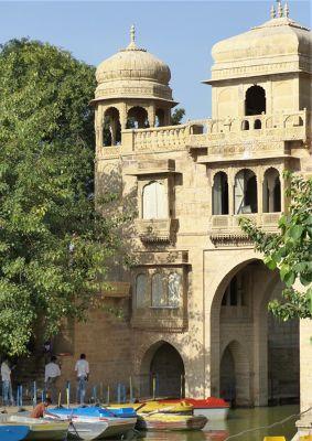 7536709-Tilon_ki_Pol_Jaisalmer.jpg